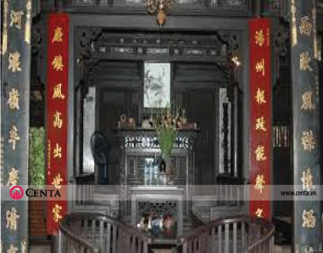09.-Phong-tho-go-co-xua-truyen-thong