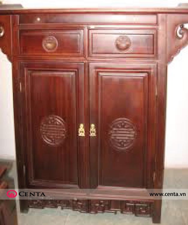 11.-Tu-tho-go-tu-nhien www.centa.vn