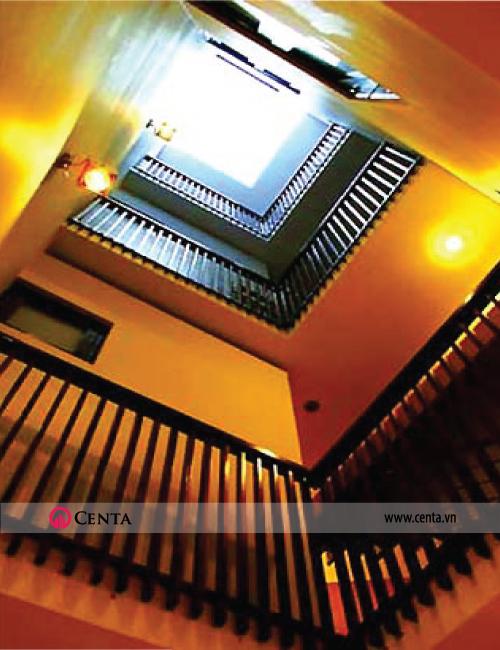 12.--Gieng-troi-dep www.centa.vn