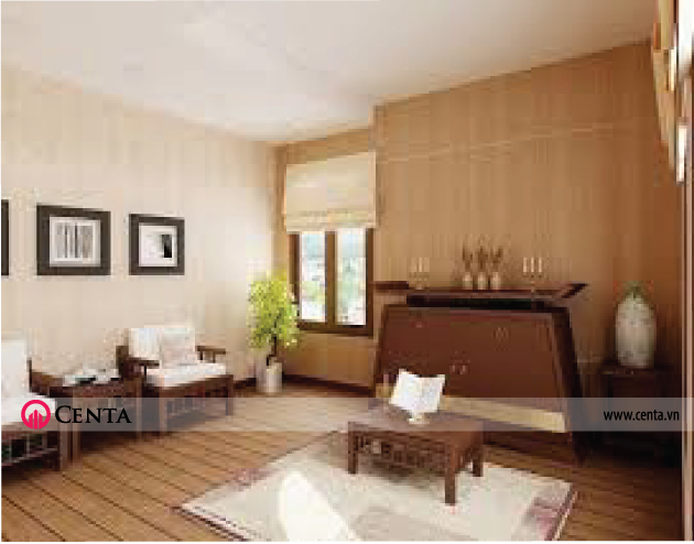 13.-Phong-tho-phong-dai-gia www.centa.vn