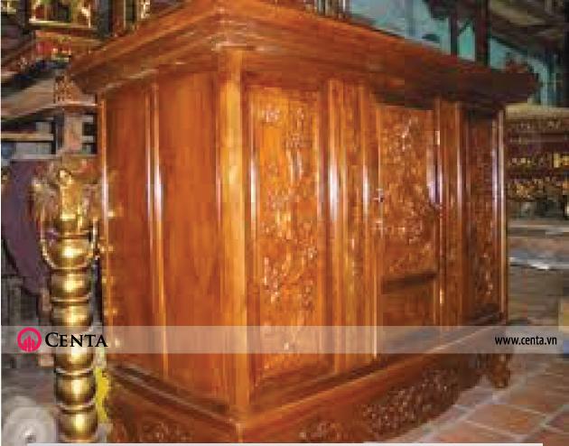 14.-Tu-tho-go-loai-to www.centa.vn