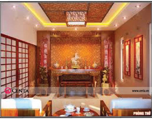 16.-Phong-tho-giau-sang www.centa.vn