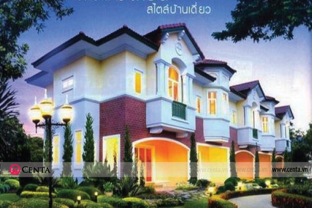 18.-Biet-thu-thai-lan _www.centa.vn