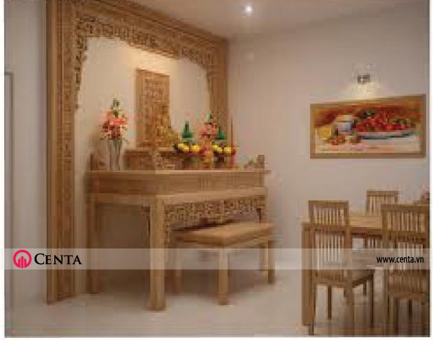 18.-Phong-tho-tiep-khach www.centa.vn