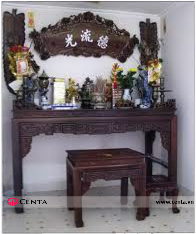 21.-Ban-tho-co-ghe-doc-kinh www.centa.vn