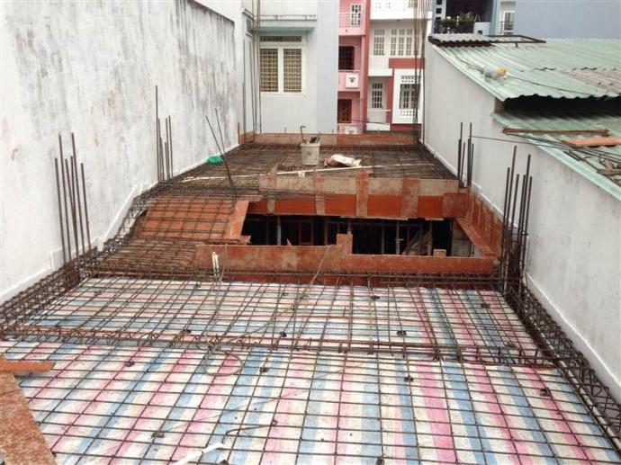 23. Thi-cong-nha-pho-tang-2 www.centa.vn