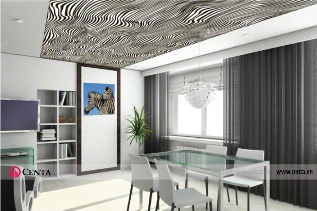 25.-Tran-creadesign www.centa.vn
