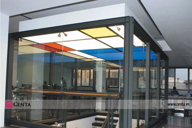 26.-Tran-cong-nghe-cao-Tiles www.centa.vn