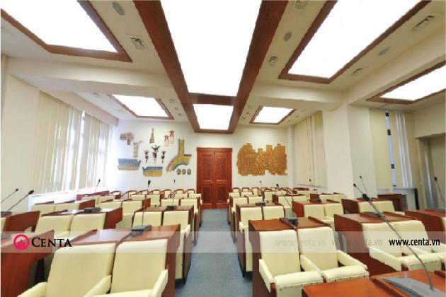 27.-Tran-cong-nghe-cao-Tiles www.centa.vn