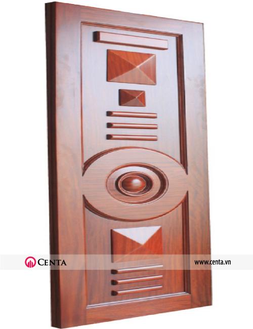 29.-C-a-di-1-cánh-m--quay1 www.centa.vn