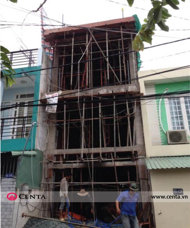 Thi-cong-nha-pho-tang-3 www.centa.vn