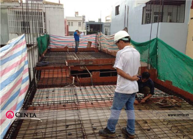 33.-Thi-cong-nha-pho-tang-3 www.centa.vn
