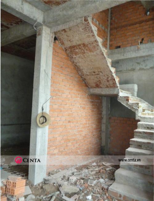 36.-Câu-thang   www.centa.vn.jpg