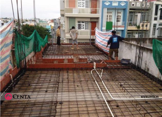 38.-Thi-cong-nha-pho-tang-3 www.centa.vn