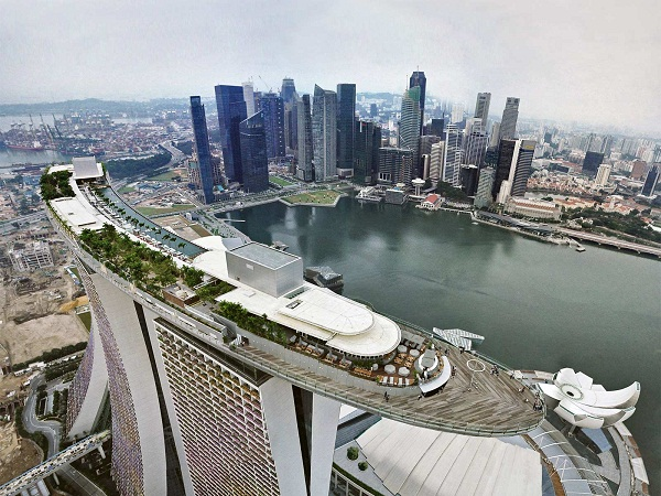 01 exciting sky_park_in_marina_bay_sands_singapore__www.centa.vn