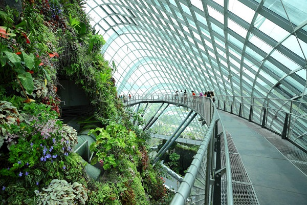 02 garden bay_bieu_tuong_singapore__wwwcenta.vn