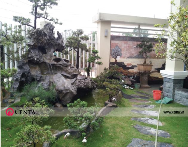 02.-tieu-canh-san-vuon-dep __www.centa.vn