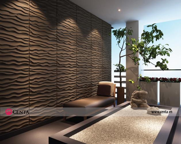 03. Tam-op-trang-tri-noi-that-3D-BEACH 1---www.centa.vn
