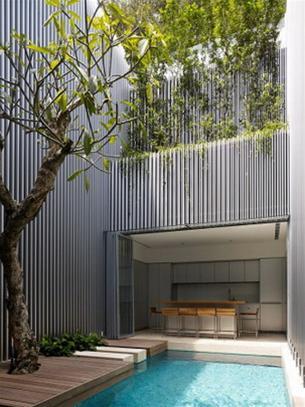04. Phong-khach-nha-pho-dep _www.centa.vn