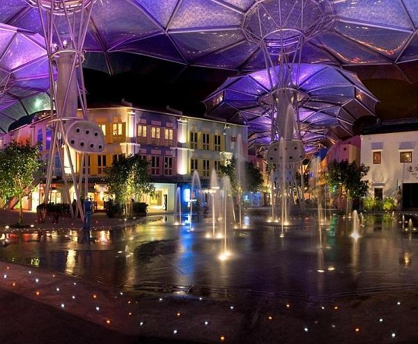 05. Clark Quay__bieu_tuong_singapore_www.centa.vn