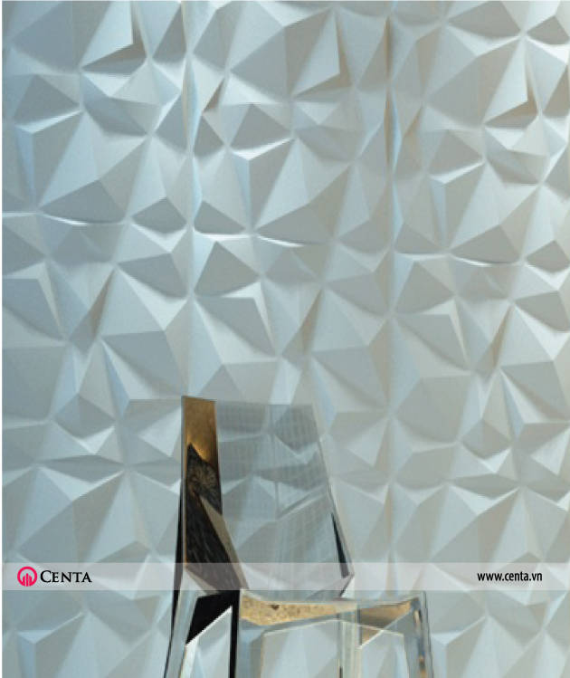 16.Tam-op-trang-tri-noi-that-3D-Diamond 2--www.centa.vn