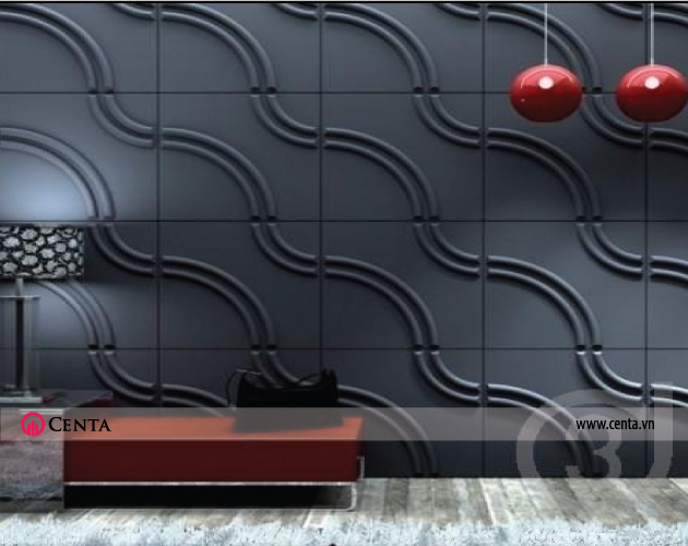 27.Tam-op-trang-tri-noi-that-3D-KARLSTED 4--www.centa.vn