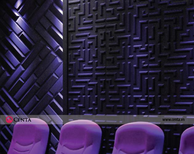 31.Tam-op-trang-tri-noi-that-3D-MAZE 1--www.centa.vn