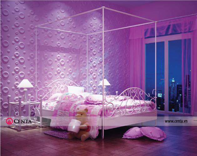 40.-Mau-tam-op-3D-spring _www.centa.vn--