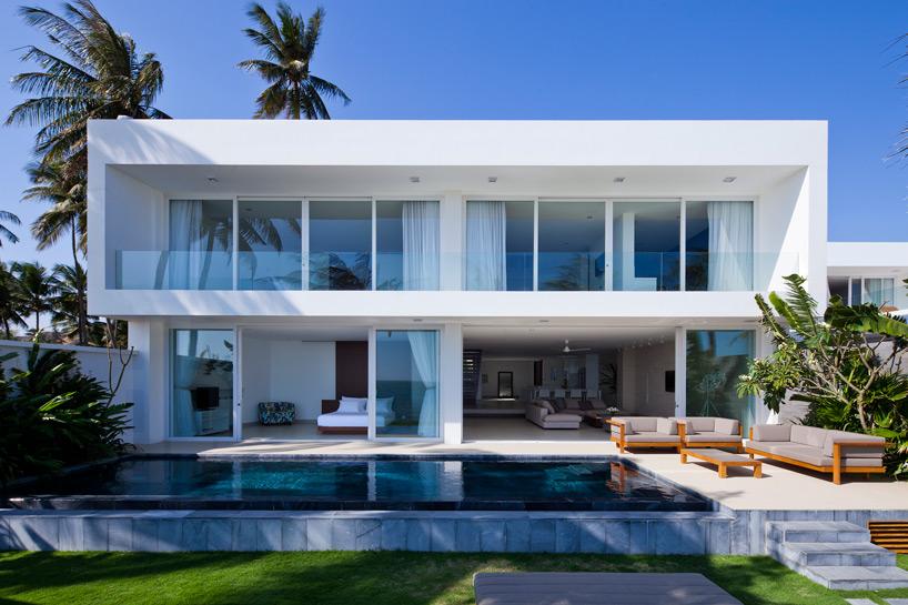 ideas-modern-villa-4