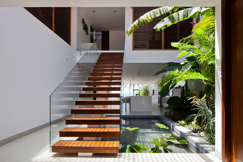 ideas-modern-villa-7