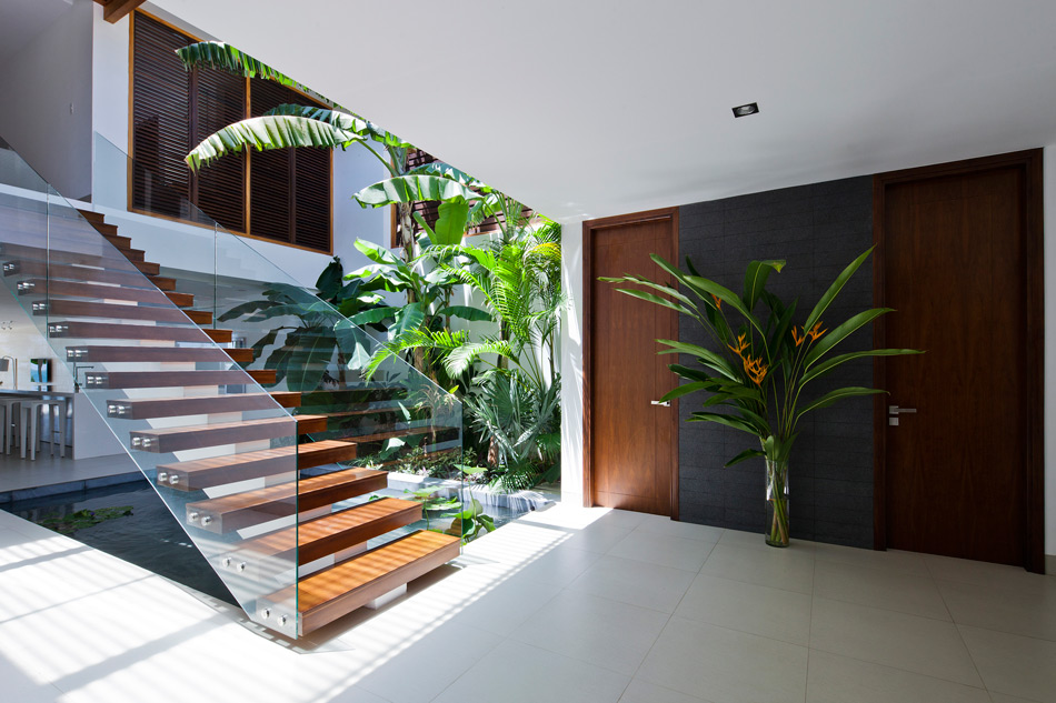 interiors-1