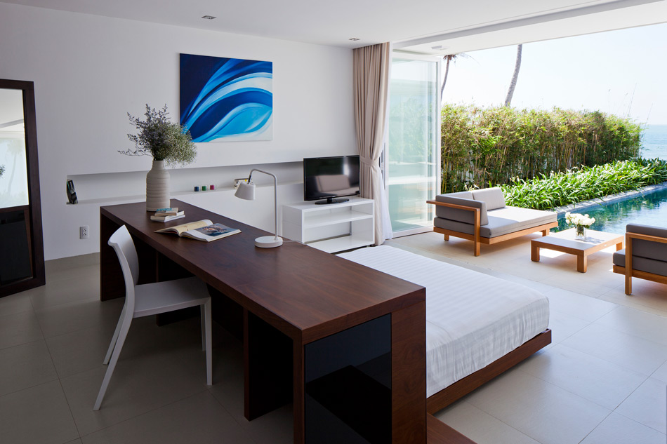 interiors-10