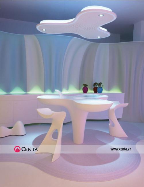 01.-Ban-ghe-cuc-dep __www.centa.vn