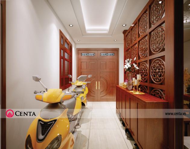 04-noi-that-phong-khach-phong-cach-truyen-thong www.centa.vn