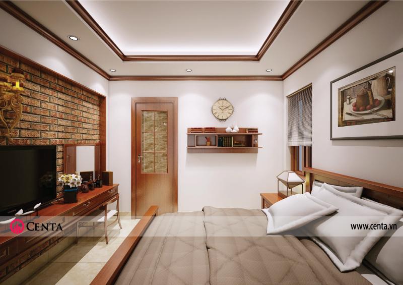 07.-Mau-phong-ngu-master-an-tuong _www.centa.vn