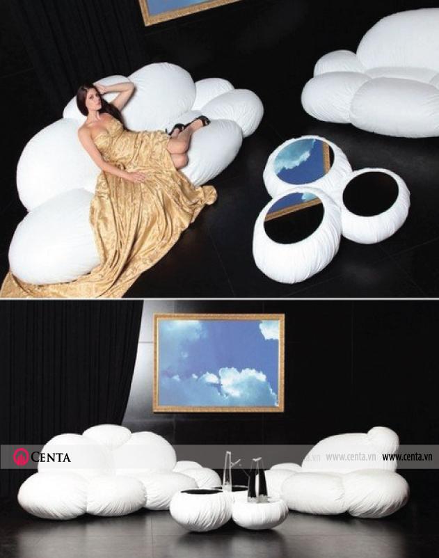 22.-Ban-ghe-sofa-cuc-dep __www.centa.vn