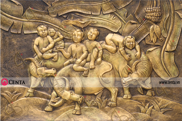 54.-Tranh-phu-dieu-dan-gian
