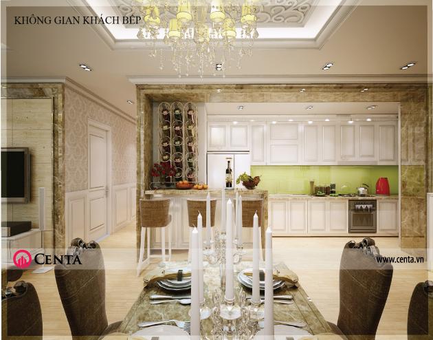 03.-Phong-khach-tan-co-dien-royal-city www.centa.vn