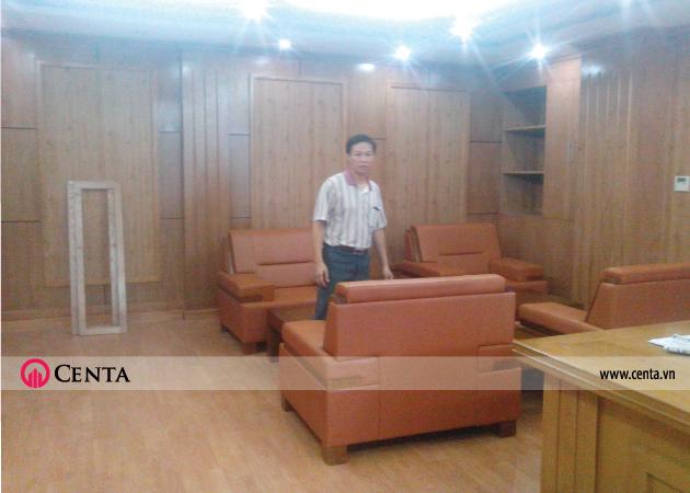 06.-Thi-cong-noi-that-ngan-hang _www.centa.vn