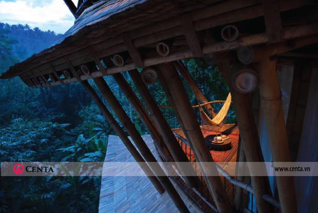 11.-Sang-tao-ngoi-nha-bang-tre
