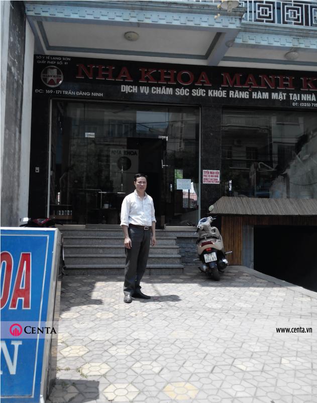 41.-Hien-trang-mat-tien-nha-pho-lang-son _www.centa.vn