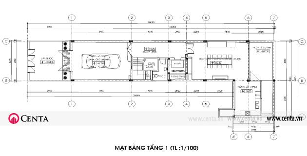01.-MB-kien-truc-nha-pho-tan-co-dien-tang1 _www.centa.vn