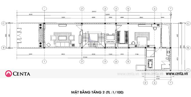01a.-MB-kien-truc-nha-pho-tan-co-dien-tang1 _www.centa.vn