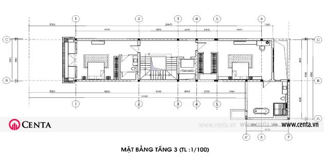 01b.-MB-kien-truc-nha-pho-tan-co-dien-tang1 _www.centa.vn