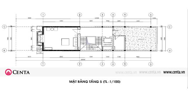 01d.-MB-kien-truc-nha-pho-tan-co-dien-tang1 _www.centa.vn
