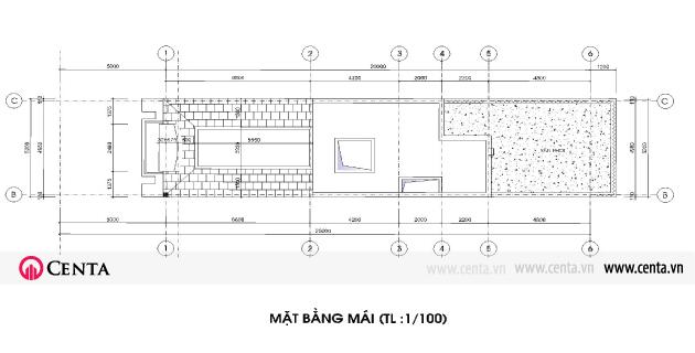 01e.-MB-kien-truc-nha-pho-tan-co-dien-tang-mai _www.centa.vn