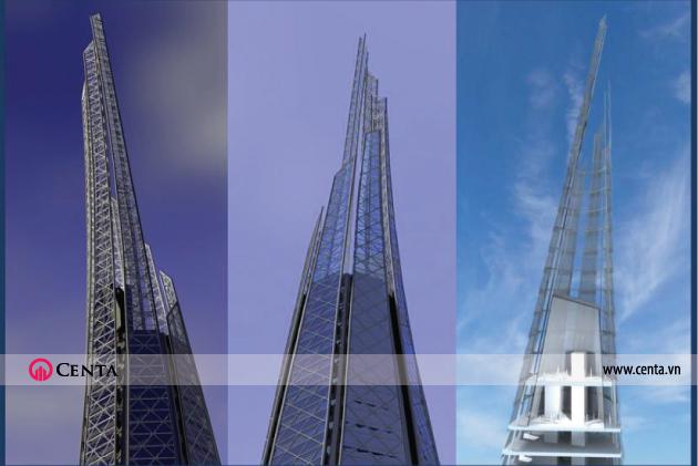 02.-dubai towers-spire-2
