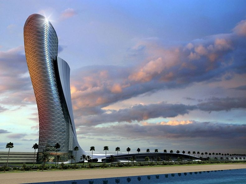 03. Thap nghieng capital gate__www.centa.vn