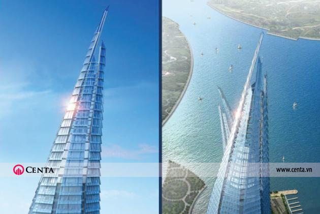 03.-dubai towers-spire-1