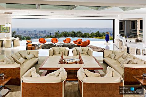 037-85-Million-Luxury-Residence-1181-North-Hillcrest-Beverly-Hills-CA